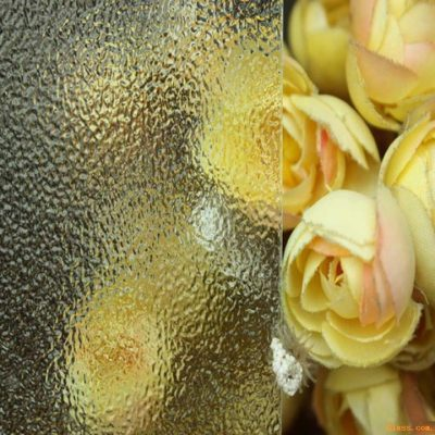 Spotswood Laminated Glass