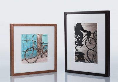framed-prints-custom-framing